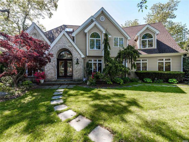 [Merrick Real Estate, listing number 3111310]