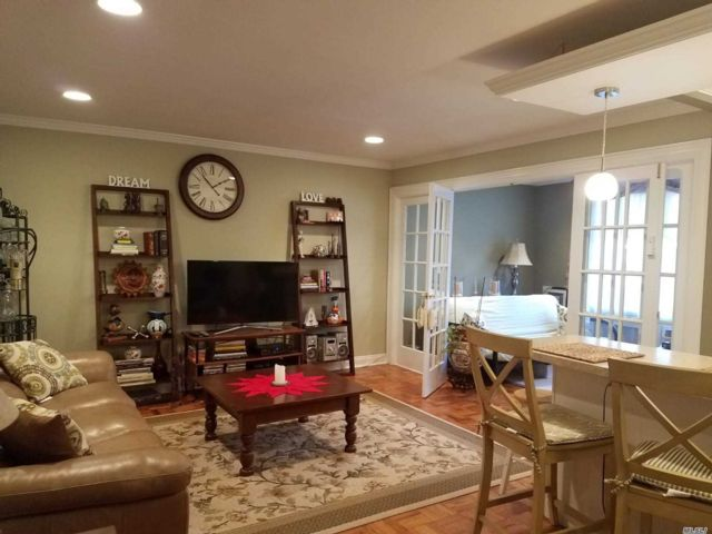 2 BR,  1.00 BTH Co-op style home in Great Neck