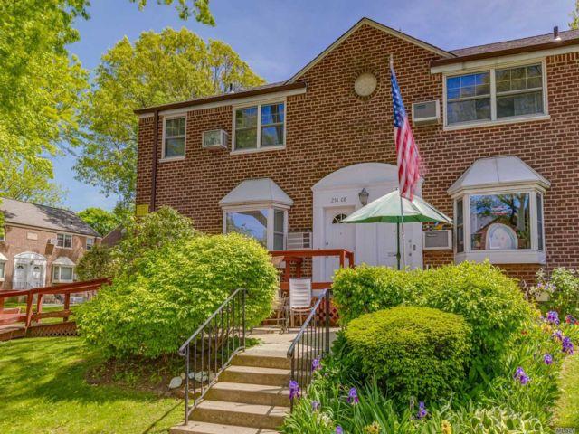 [Little Neck Real Estate, listing number 3111432]