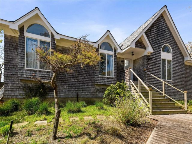 5 BR,  6.00 BTH Other style home in Nissequogue