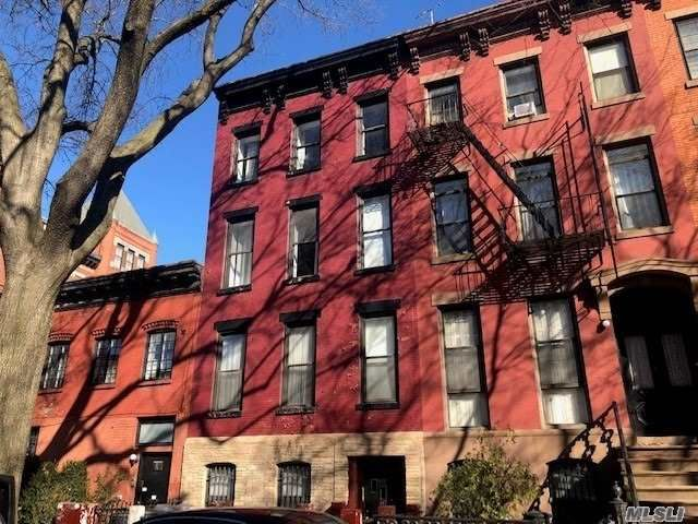 [Cobble Hill Real Estate, listing number 3111740]
