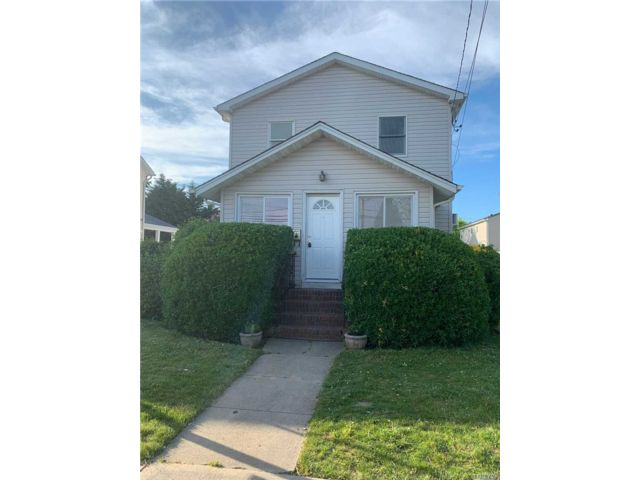 [Bellmore Real Estate, listing number 3111785]