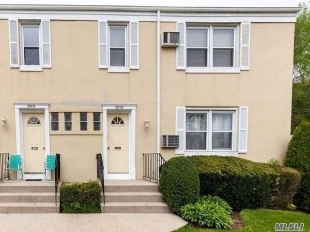 1 BR,  1.00 BTH  Other style home in Bellerose