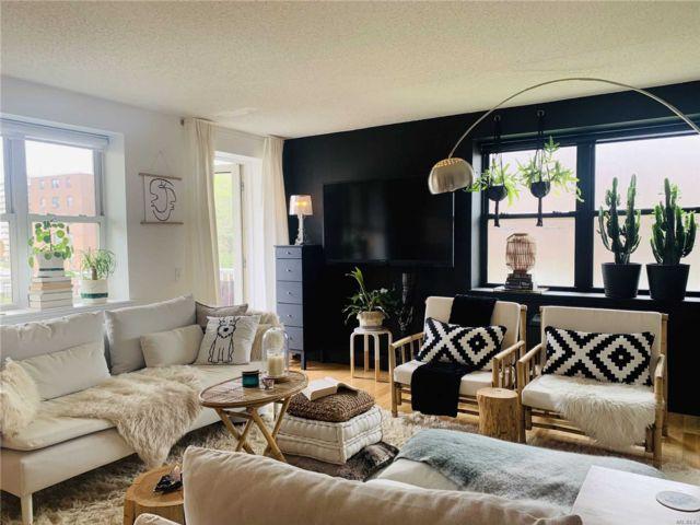 [Rockaway Beach Real Estate, listing number 3112247]