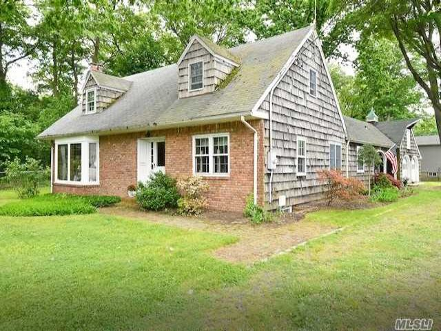 [Merrick Real Estate, listing number 3112292]