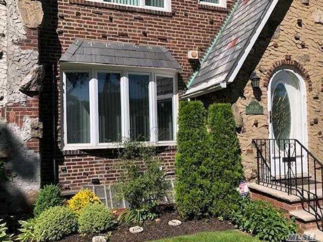 [Middle Village Real Estate, listing number 3112322]