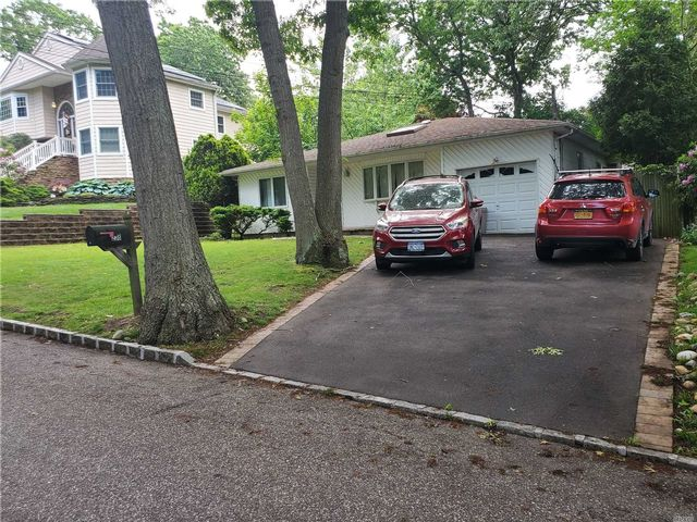 [Ronkonkoma Real Estate, listing number 3112340]