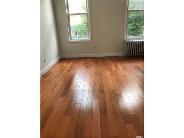 3 BR,  2.00 BTH 2 story style home in East Flatbush