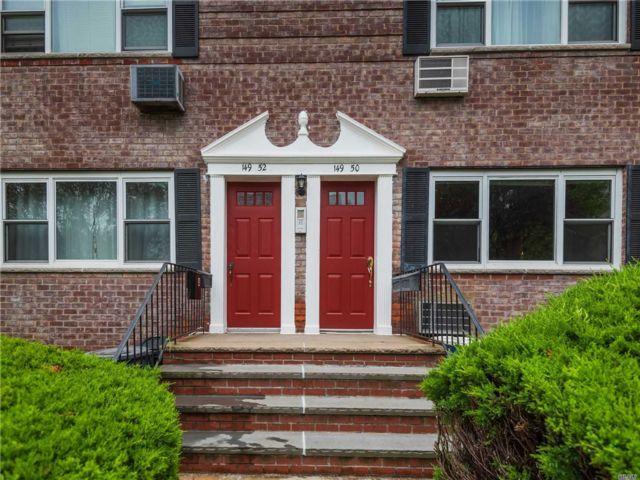 [Flushing Real Estate, listing number 3112516]