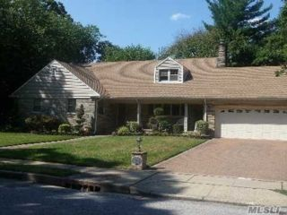 4 BR,  4.00 BTH Exp ranch style home in Freeport