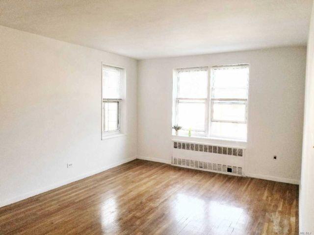 [Flushing Real Estate, listing number 3112691]