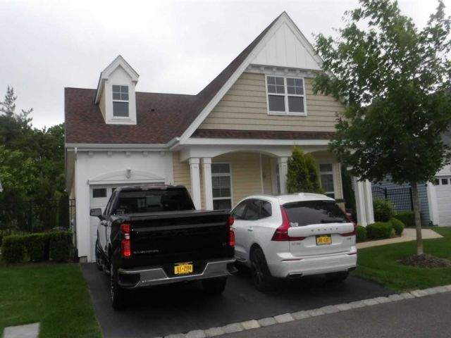 2 BR,  2.00 BTH Other style home in Medford