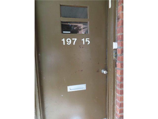 [Holliswood Real Estate, listing number 3113058]