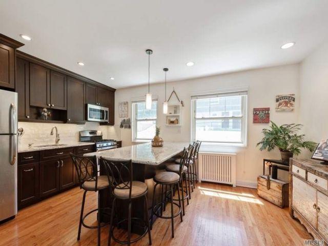 [Little Neck Real Estate, listing number 3113133]
