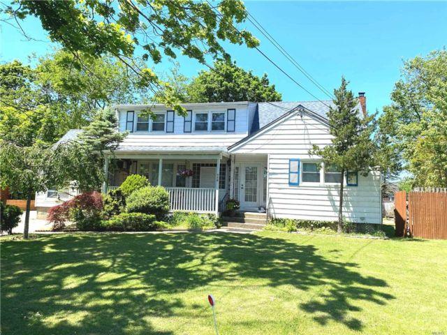 [West Babylon Real Estate, listing number 3113206]