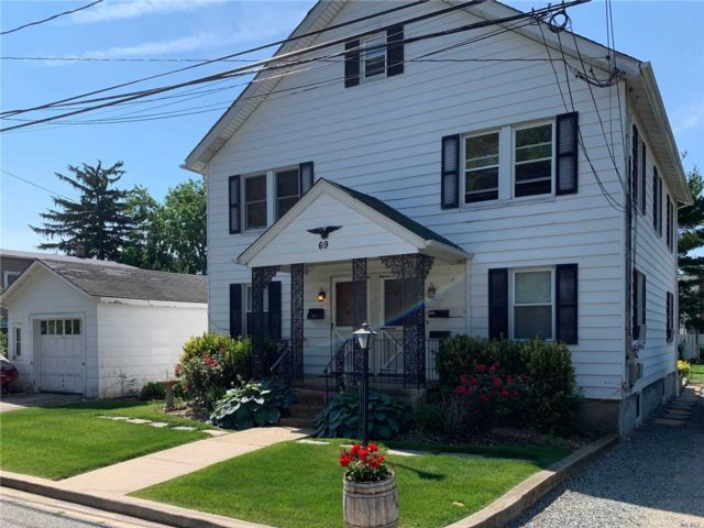 1 BR,  1.00 BTH Apt in house style home in Syosset