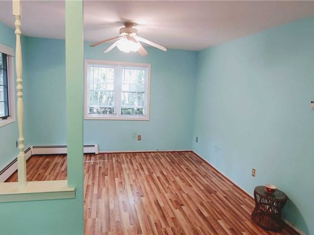 1 BR,  1.00 BTH Room rental style home in Huntington Station