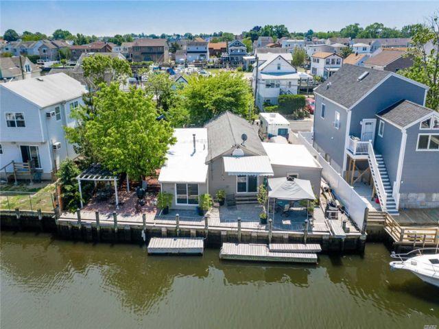 [Bellmore Real Estate, listing number 3113732]