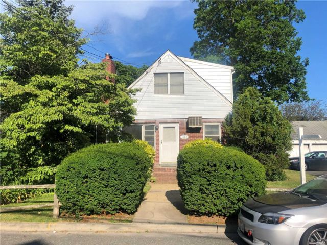[Woodmere Real Estate, listing number 3113735]