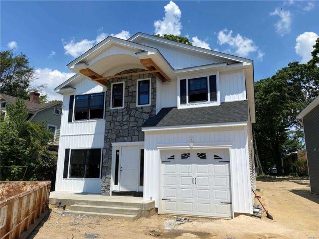 [Bellmore Real Estate, listing number 3113824]