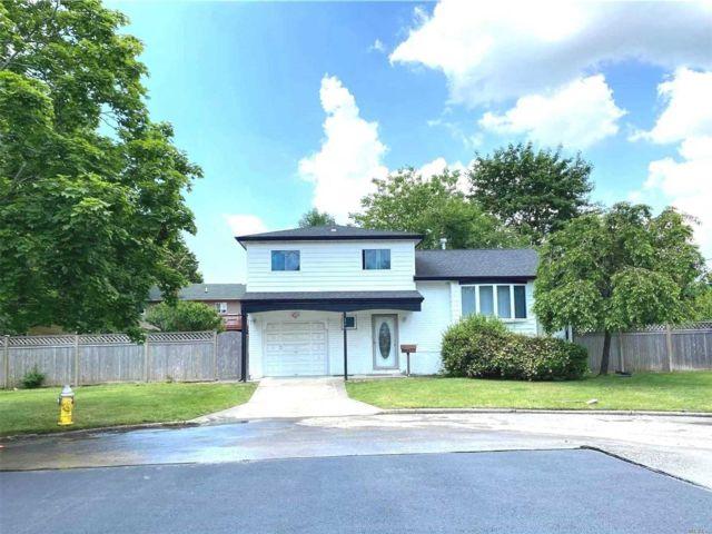 [Deer Park Real Estate, listing number 3113830]