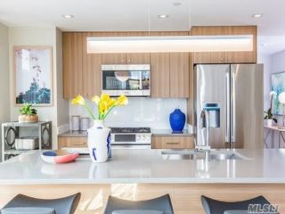 [Bay Ridge Real Estate, listing number 3113913]