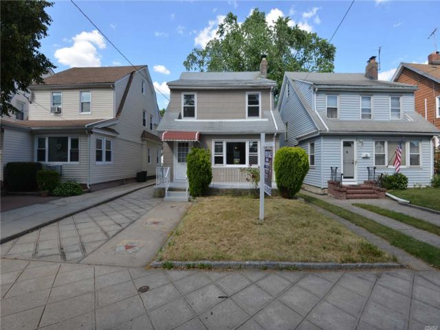 [Queens Village Real Estate, listing number 3113948]