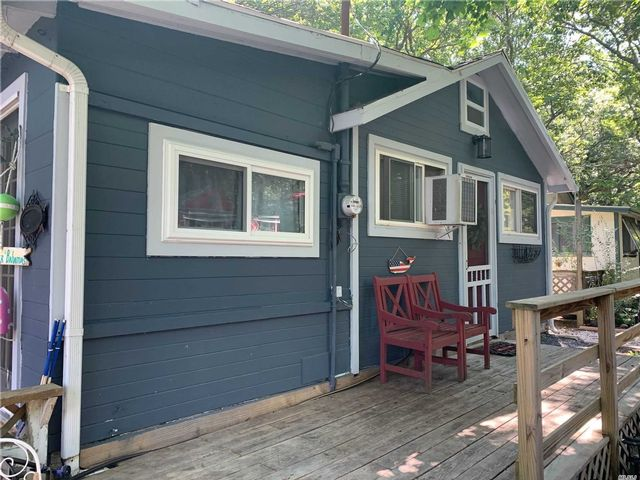 [Baiting Hollow Real Estate, listing number 3113985]