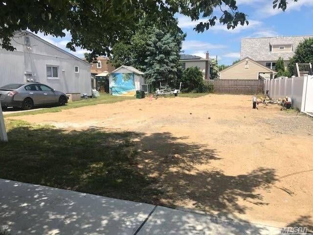 [East Rockaway Real Estate, listing number 3114042]