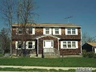 [Bay Shore Real Estate, listing number 3114048]