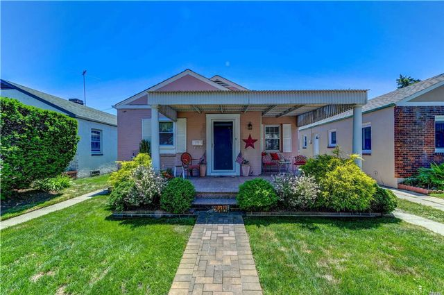 [Long Beach Real Estate, listing number 3114100]
