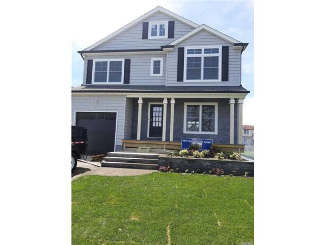 [Wantagh Real Estate, listing number 3114316]