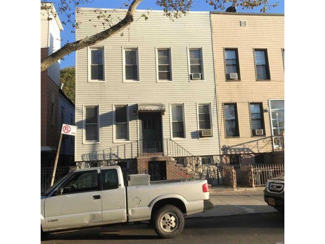 [Ridgewood Real Estate, listing number 3114363]