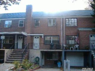 [Flushing Real Estate, listing number 3114379]