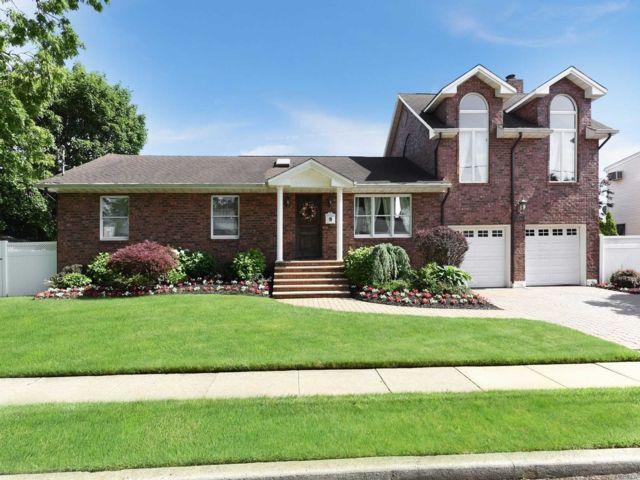 [Bellmore Real Estate, listing number 3114404]