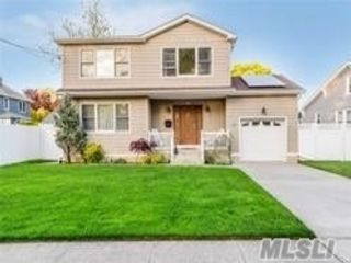 [Bellmore Real Estate, listing number 3114426]