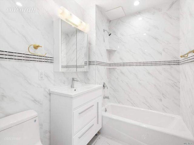 [Elmhurst Real Estate, listing number 3114472]