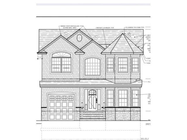 [Merrick Real Estate, listing number 3114506]