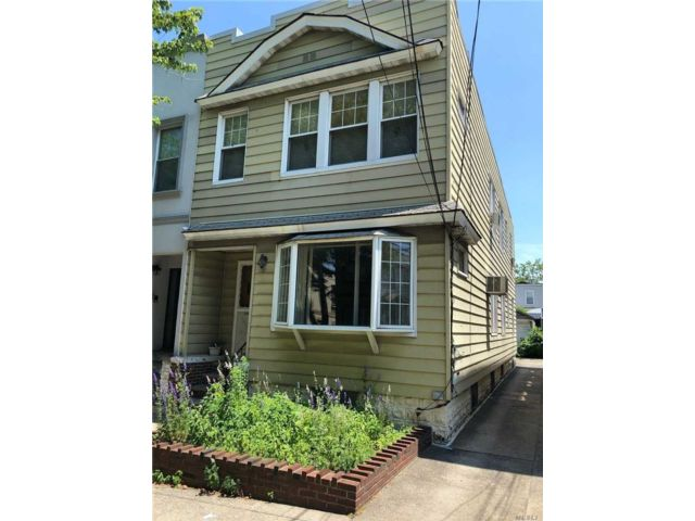 [Maspeth Real Estate, listing number 3114558]