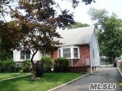 [Selden Real Estate, listing number 3114588]