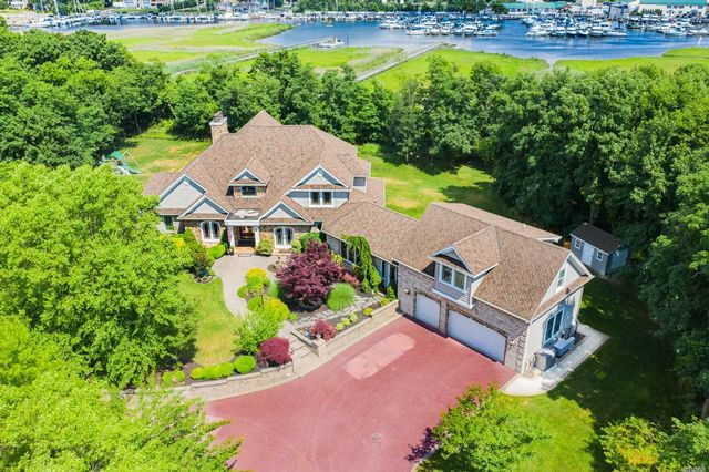 [East Patchogue Real Estate, listing number 3114676]