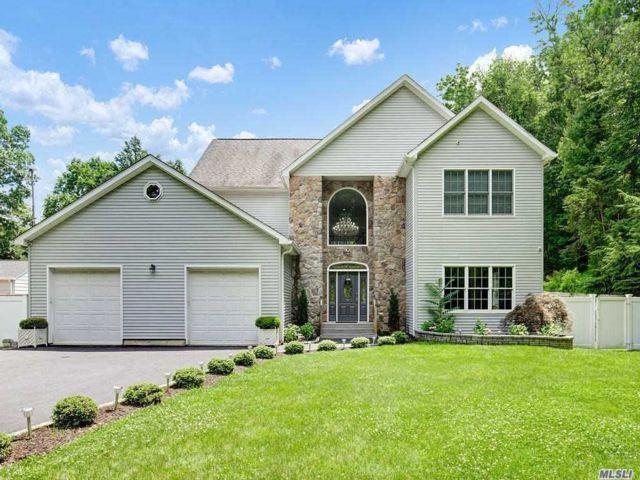 [Huntington Real Estate, listing number 3114795]