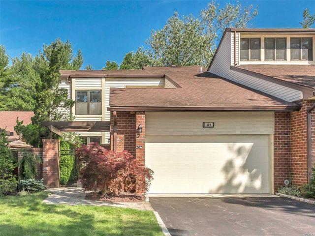 [Manhasset Real Estate, listing number 3114807]