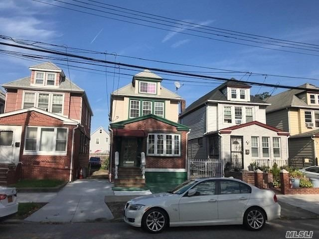 [South Ozone Park Real Estate, listing number 3114919]