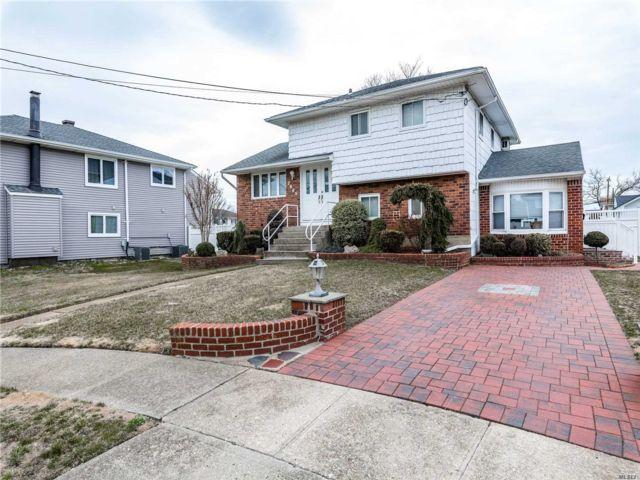 [Bellmore Real Estate, listing number 3114929]
