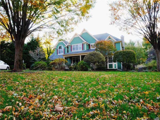 [Glen Cove Real Estate, listing number 3114961]
