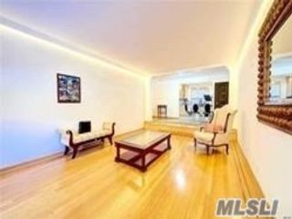 3 BR,  2.00 BTH High rise style home in Forest Hills
