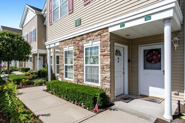 [East Meadow Real Estate, listing number 3115002]