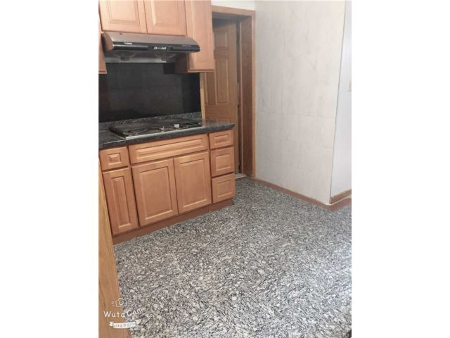 4 BR,  1.00 BTH High rise style home in NYC - Greenwich Village