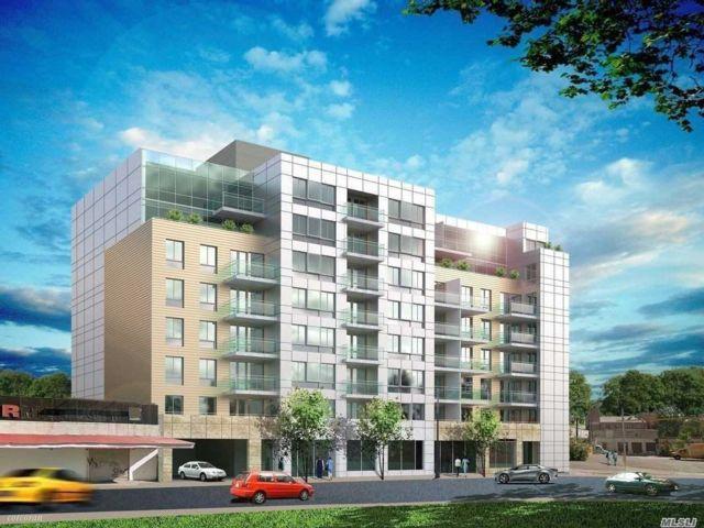 [Elmhurst Real Estate, listing number 3115106]